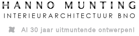 http://www.hannomuntinginterieurarchitectuur.nl/wp-content/uploads/2016/01/logo-hannomunting-interieurarchitectuurbno.png