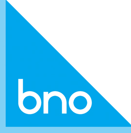Beroepsorganisatie Nederlandse Ontwerpers