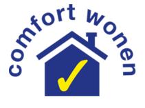 Comfort Wonen