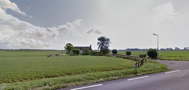 middelweg5zoetermeer